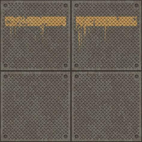 metal floor texture floor metal plate 01 texture