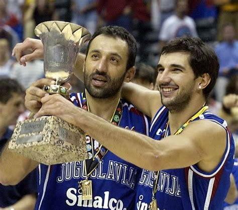 yugoslavia defeated  united states