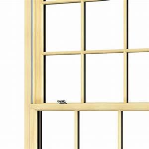 pella updates wood warranty to match fiberglass and vinyl With pella patio doors warranty