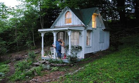 Tiny Cottage by Tiny Cottage House Style Tiny Cottage Guest House Tiny