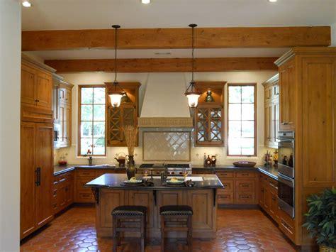 golden oak kitchen cabinets golden oak cabinets kitchen traditional with black 3858