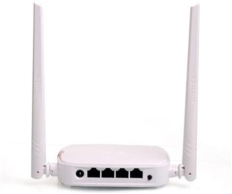 Tunggu beberapa saat agar router menyelesaikan booting,dan siap di gunakan. Nembak Wifi Id Jarak Jauh : Rekomendasi Antena Penangkap ...