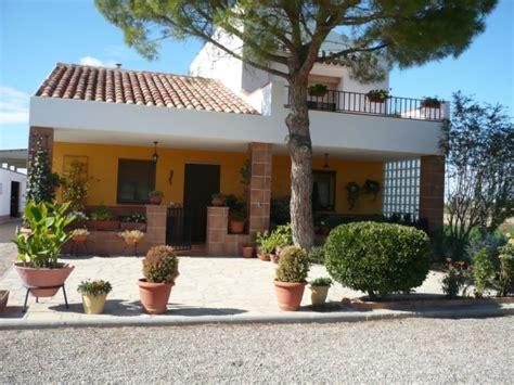 maison a vendre espagne maison espagne a vendre 28 images espagne alicante torrevieja maison appartement 224 vendre
