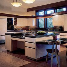 universal design kitchens ovens wheelchairs and features of on 3065