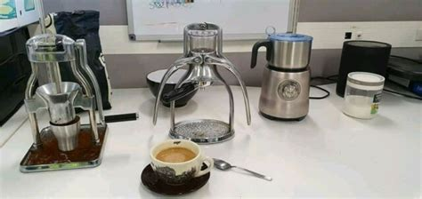Get the best deal for rok coffee grinders from the largest online selection at ebay.com. ROK Coffee, Grinder and Premium Milk Frother   Coffee Machines   Gumtree Australia Bayswater ...