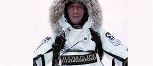 Veste Pour Froid Extreme : napapijri mode grand froid le point ~ Melissatoandfro.com Idées de Décoration