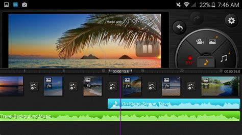 kinemaster pro apk version editor v4 2 2 9961