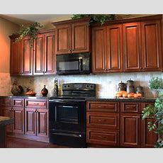 Best 25+ Maple Cabinets Ideas On Pinterest
