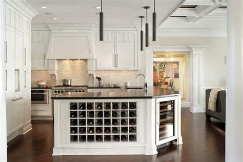 kitchen cabinets adelaide kitchen wine storage ideas adelaide outdoor kitchens 2863