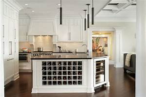 great under cabinet wine glass rack lowes decorating ideas With kitchen cabinets lowes with wine collage wall art