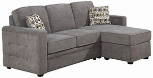Apartment Size Sofa Chaise Awesome Apartment Sectional Sofa Picture Decorating Interior Best Photos L Shaped Sofa