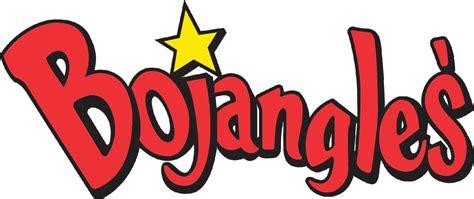 tomorrows news today atlanta bojangles bringing