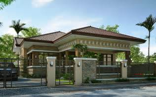 small bungalow style house plans home design foxy bungalow house designs philippines bungalow type house design philippines