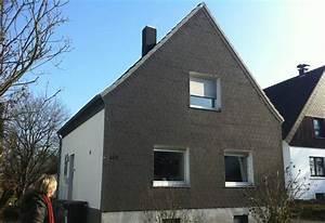 Blog Sanierung Haus : sanierung einfamilienhaus und hausanbau in holzrahmenbauweise ~ Lizthompson.info Haus und Dekorationen