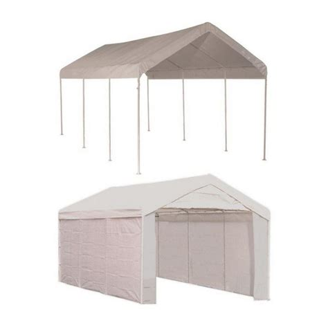 costco canopy 10x20 costco car canopy portable carport 10x20 king phone number