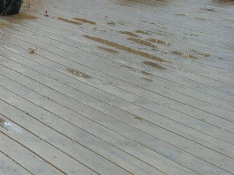 trex decking problems 2010 composite deck behr composite deck sealer