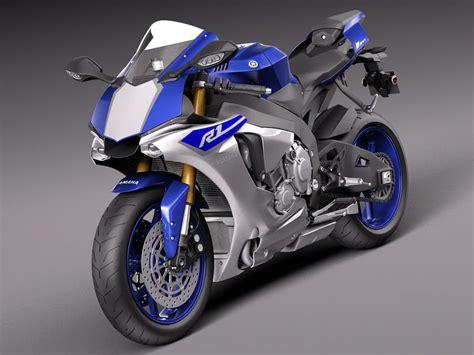 Modification Yamaha R1m gta san andreas forward inclined parallel sound yamaha