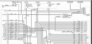 Delco Radio Wiring Diagram Questions  U0026 Answers  With