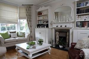 Windsor berkshire interior design interior design for for Interior design ideas for period homes