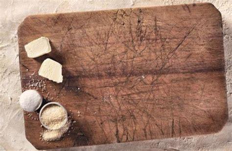 planche 224 d 233 couper en bois ou en plastique le meilleur choix pour votre sant 233