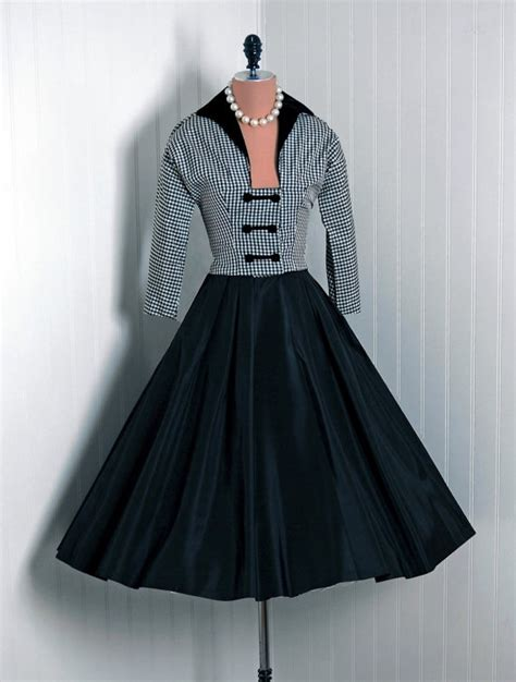 vintage clothing nc 318 best images about vintage clothes and accesories on 6788