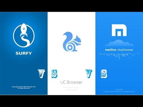 how to install uc browser app in lumia 630 app co