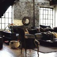 Small Loft Apartment Decorating Ideas Interior