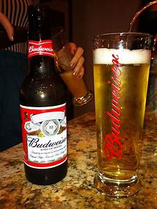 filebudweiser beerjpg wikimedia commons With budweiser bottle size