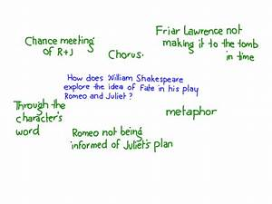 Friar Lawrence Is Guilty Of Romeo And Juliet Death Essay Writing Example