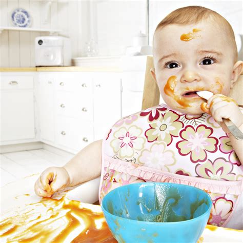 bebe 6 mois ne tient pas assis 6 aliments 224 ne pas donner 224 manger 224 un b 233 b 233 maman plurielles fr