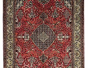 tapis iranien vente tapis d39iran classique et moderne pas With tapis iranien prix