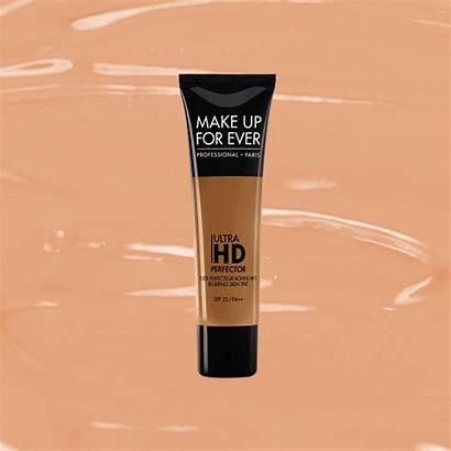 Skin Concealers Foundations Concealer Foundation Self Healthy