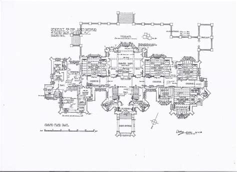 highclere castle 3rd floor plan 100 castle floor plan palram 8x20 plastic
