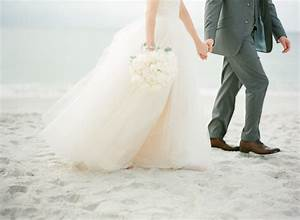 wedding dress shopping tips it girl weddings With wedding dress shopping tips