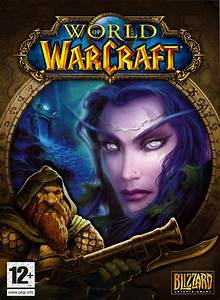 Steam Charts Online World Of Warcraft Pc Spiele Cover Gamestar