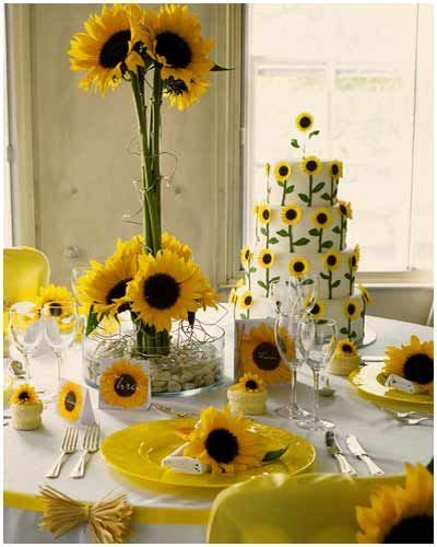 sunflower kitchen decor sunflower pinterest
