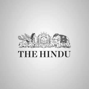 Vivaan Shah is happy in Bollywood - The Hindu
