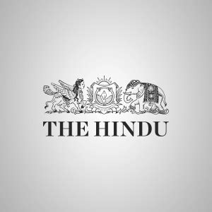 Making way for water   The Hindu