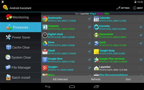 assistant for android assistant for android android apps on play