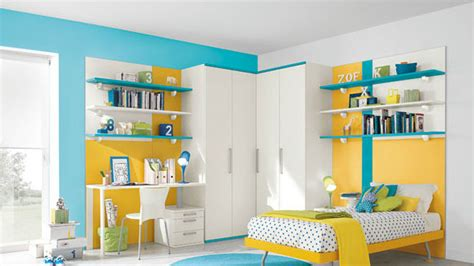 Farbe Kinderzimmer Junge by Kinderzimmer Farben F 252 R Jungs