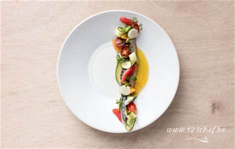 cuisiner chez soi et vendre ses plats 1 2 3 chef s essayer 224 la cuisine gastronomique chez soi