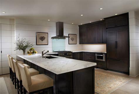 peel and stick tiles for backsplash dining room kitchen shiplap backsplash pictures