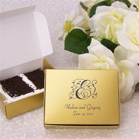 cake boxes ideas  pinterest simple pl bakery