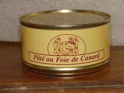pate au foie gras p 226 t 233 au foie de canard 30 foie gras bo 238 te la ferme des h 233 ritiers