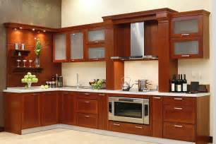creative ideas for kitchen cabinets creative kitchen cabinets ideas 2016