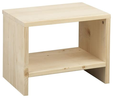 grand bureau ikea table de chevet design alinea