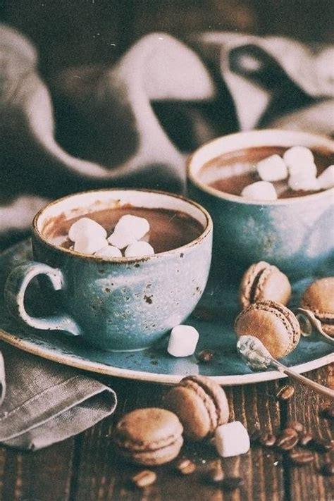 coffee espresso cookies tumblr