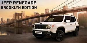 Jeep Renegade Brooklyn Occasion : concession jeep mazda et mitsubishi sur la rochelle charente maritime 17 prestige auto ~ Gottalentnigeria.com Avis de Voitures