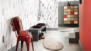 Tapeten Retro Style : retro tapeten smart 4 jpg erismann cie gmbh ~ Sanjose-hotels-ca.com Haus und Dekorationen