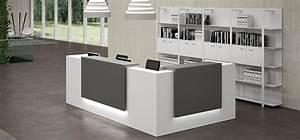 BUREAUX Bureaux Accueil Et Reception Mobilier Et